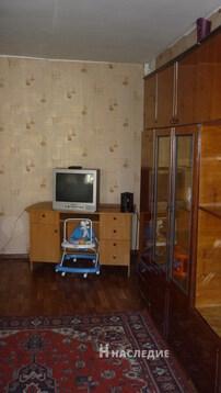 Продается 1-к квартира Маршала Кошевого, Купить квартиру в Волгодонске, ID объекта - 332148109 - Фото 1