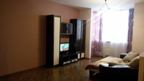 Продается 1-комнатная квартира в г. Раменское, ул. Коммунистическая - Фото 2