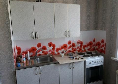 Продается квартира г Тамбов, ул Советская, д 164 - Фото 2