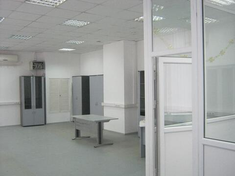 Офисное помещение, 71.6 м2 в г. Мытищи - Фото 3
