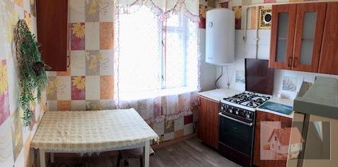 Продаю 2к.кв. в Ногинске, ул. Климова - Фото 1