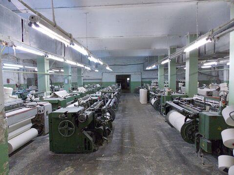 Аренда производственных площадей в центре г. Шуя - Фото 3