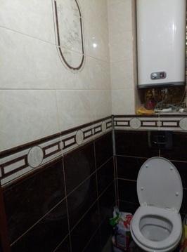 В г.Пушкино продается 3 ком.квартира площадью 69 кв.метров - Фото 5