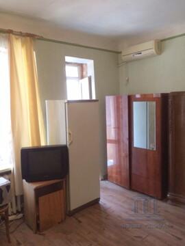 Комната в коммунальной квартире Центр, Театральная площадь - Фото 4