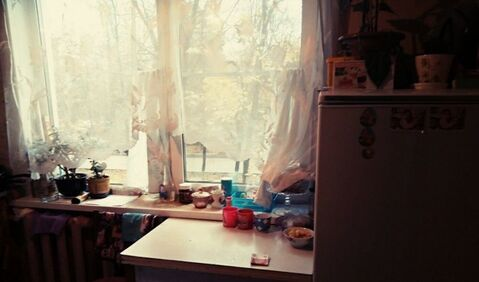 1-к квартира, Щелково, 60 лет Октября, д.8 - Фото 3