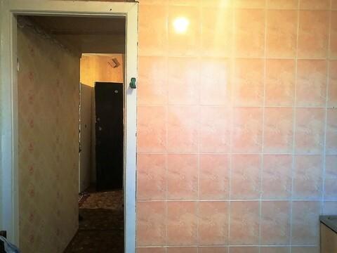 Продажа квартиры, Таганрог, Ул. Морозова - Фото 2