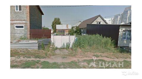 Продажа участка, Оренбург, Ул. Одесская - Фото 2