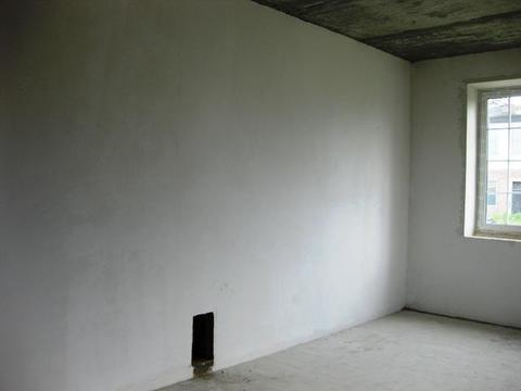 Дом 468 кв.м, Участок 12 сот. , Алтуфьевское ш, 2 км. от МКАД. - Фото 5