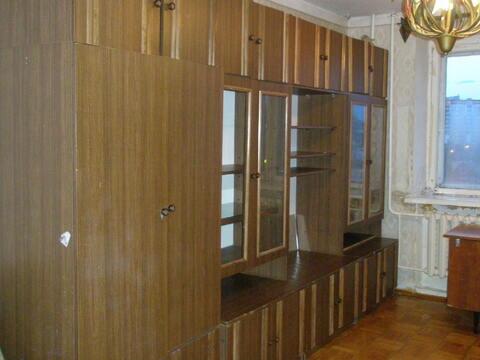 Комната секционного типа на Ново-полянской - Фото 1