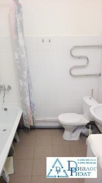 1-комнатная квартира в пос. Красково в пешей доступности к ж\д станции - Фото 4