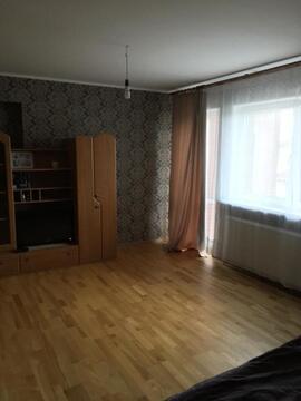Продажа дома, Гурьевск, Гурьевский район, П. Рыбное - Фото 2