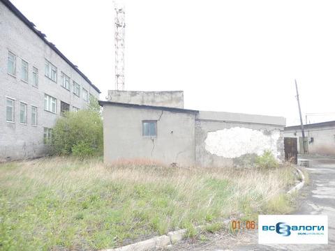 Объявление №65240297: Продажа помещения. Братск, Промбаза промзона.,