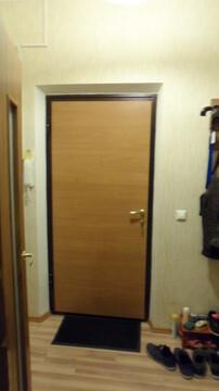 1-комнатная квартира г. Подольск - Фото 5