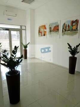 Офис 68,5 кв.м. в офисном проекте на Юфимцева - Фото 3