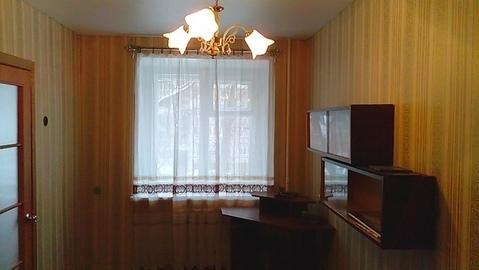 Сдается 2-комнатная квартира на Диктора Левитана - Фото 1