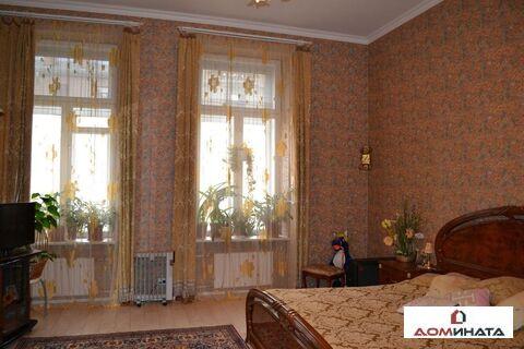 Продажа квартиры, м. Чернышевская, Ул. Чайковского - Фото 2