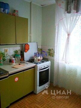 Продажа квартиры, Чебоксары, Ул. Шумилова - Фото 1