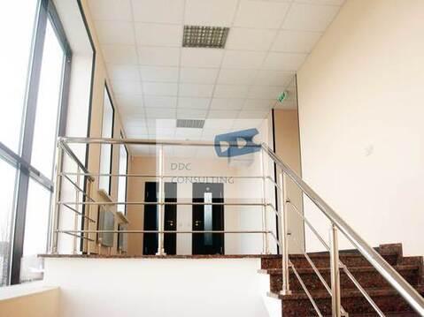 Офис 61 кв.м. в офисном здании на ул.Малиновского - Фото 5
