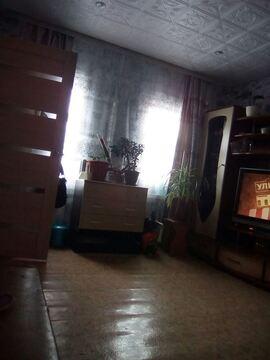 Продажа дома, Искитим, Ул. Лесосплава - Фото 1