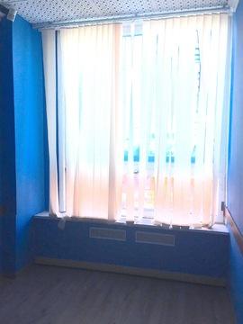 Сдается в аренду псн площадью 42 кв.м в районе Останкинской телебашни - Фото 3
