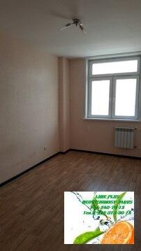 2 комнатная Покровка - Фото 1