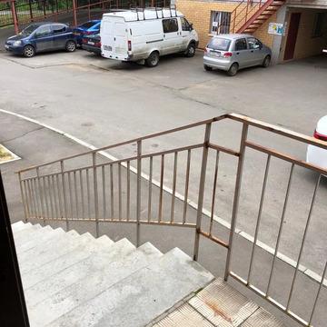Продам 3-к квартиру, Щемилово, улица Орлова 4 - Фото 2
