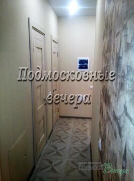 Одинцовский район, Одинцово, 2-комн. квартира - Фото 3