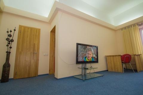 Сдам квартиру на Павшинская, 2 - Фото 4