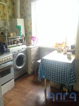 Продается 2-х комнатная квартира в поселке городского типа Монино - Фото 2