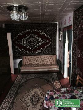 Квартира в южном районе на карла маркса - Фото 2