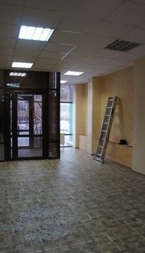 Привлекательная арендная ставка в центре для Вашего бизнеса! - Фото 5