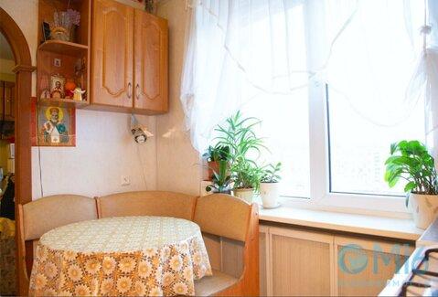 2-комнатная квартира для семьи - Фото 3