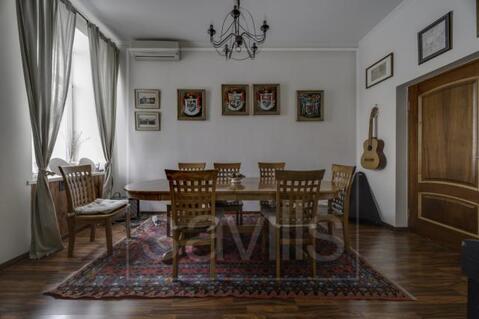 Продажа квартиры, м. Пушкинская, Трехпрудный пер. - Фото 3