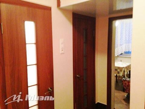 Продажа квартиры, м. Алтуфьево, Ул. Корнейчука - Фото 5