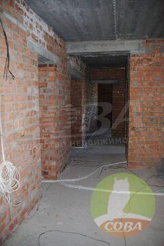 Продажа квартиры, Тюмень, Юганский проезд - Фото 4