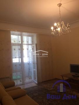 Сдается однокомнатная квартира в центре города ул.Пушкинская. - Фото 5