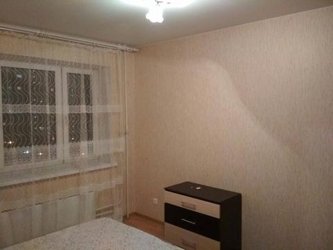 Сдается квартира, Балашиха, 55м2 - Фото 4