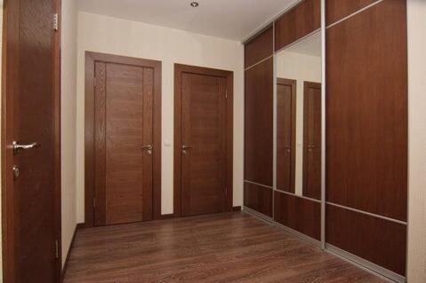 Продажа квартиры, Купить квартиру Рига, Латвия по недорогой цене, ID объекта - 313136584 - Фото 1