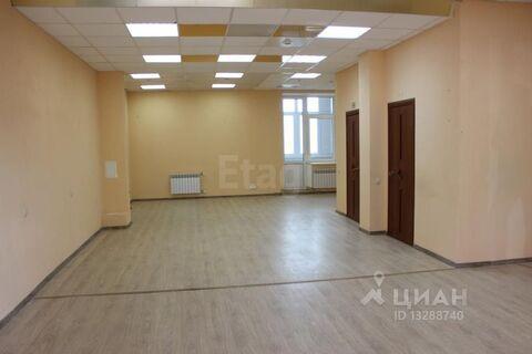 Аренда офиса, Орел, Орловский район, Улица 2-я Посадская - Фото 1