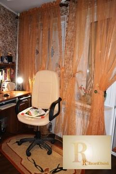 Двухкомнатная квартира с качественным ремонтом в гор. Балабаново - Фото 2