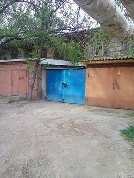 Продажа участка, Астрахань, Ул. Боевая - Фото 1