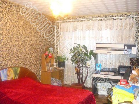 Продается 3-к Квартира ул. Студенческая - Фото 2
