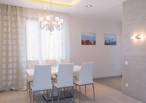 Сдам квартиру в аренду ул. Багаева, 59 - Фото 5
