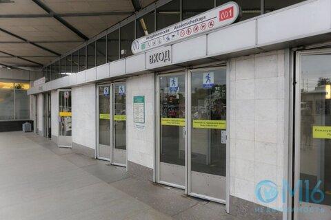 Продажа бизнес-центра с Арендаторами. - Фото 4