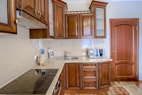 Сдается 1 кв по адресу Мира, 104, Аренда квартир в Нижневартовске, ID объекта - 321696200 - Фото 1