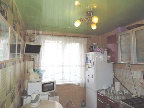 Продажа квартиры, Екатеринбург, Ул. Симферопольская - Фото 2