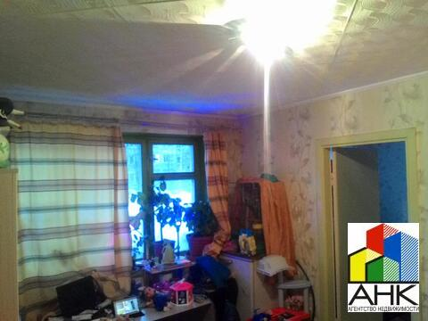 Продам 2-к квартиру, Ярославль город, улица Салтыкова-Щедрина 77а - Фото 3