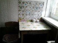 Продам 1 к квартиру в г Правдинске калининградской обл - Фото 4