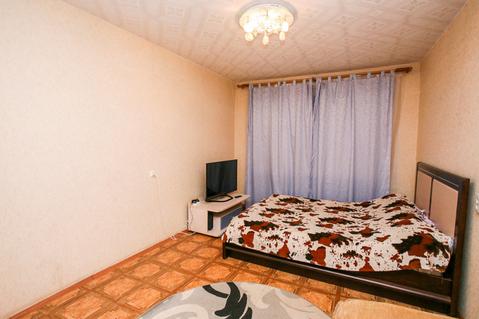 Владимир, Комиссарова ул, д.21, 2-комнатная квартира на продажу - Фото 2