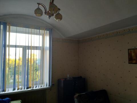 2-к квартира ул. Ленина, 83 - Фото 4
